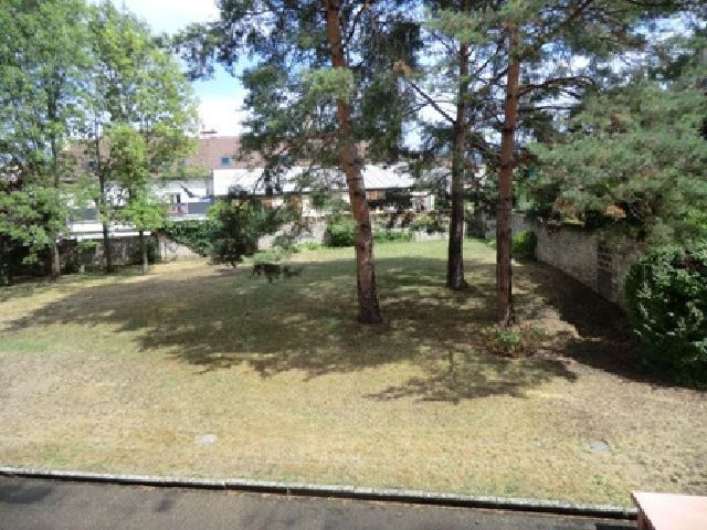 Location appartement Chalon sur saone 500€ CC - Photo 5
