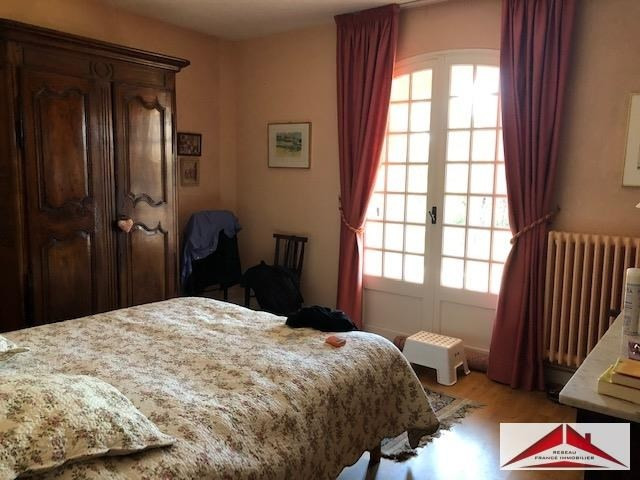 Deluxe sale house / villa Montpellier 695 000€ - Picture 6