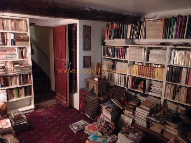 apartamento Aix-en-provence 175000€ - Fotografia 9