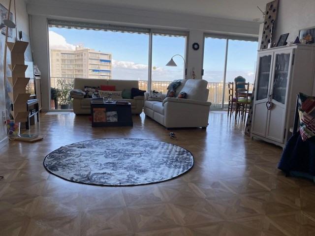 Vente de prestige appartement La rochelle 644700€ - Photo 1
