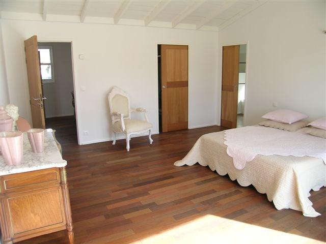 Vente de prestige maison / villa St medard d'eyrans 870000€ - Photo 13