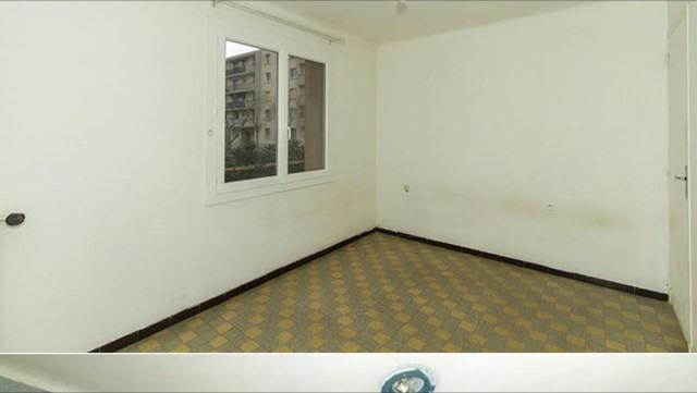 Sale apartment Marseille 9ème 134000€ - Picture 4