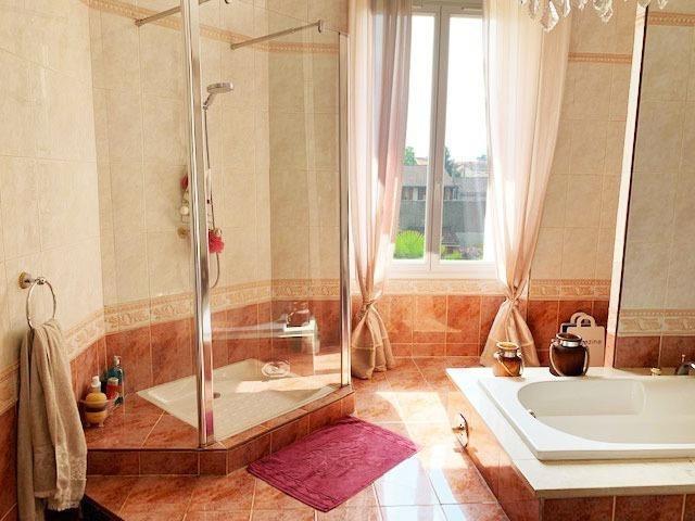 Verkoop  huis Carmaux 342000€ - Foto 10