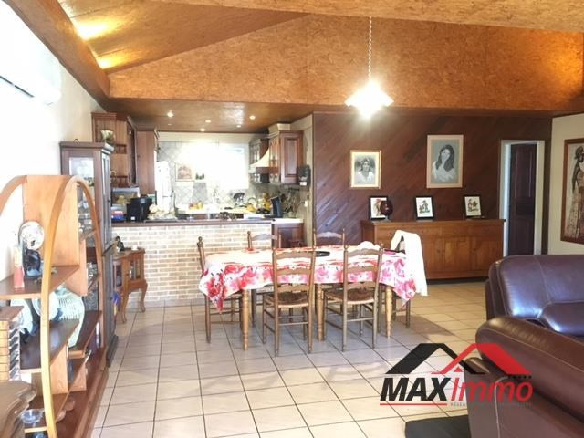 Vente maison / villa Saint joseph 279000€ - Photo 6