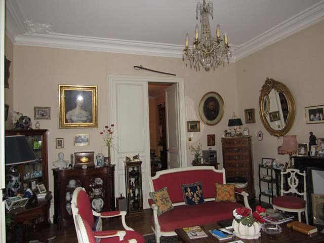 Sale house / villa Saint-jean-d'angély 263 750€ - Picture 5