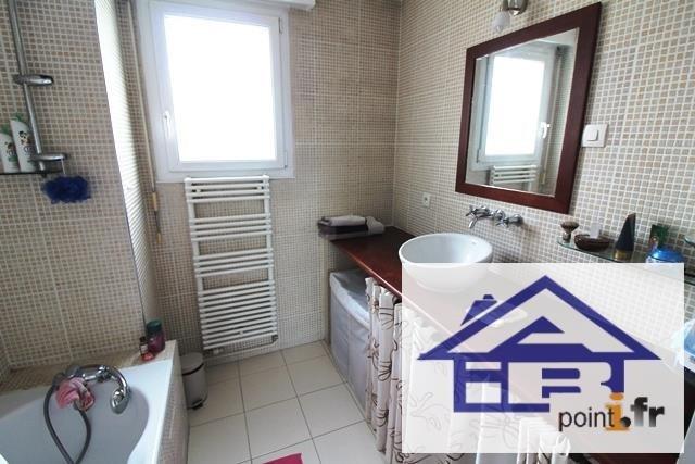 Vente appartement Saint germain en laye 220000€ - Photo 5