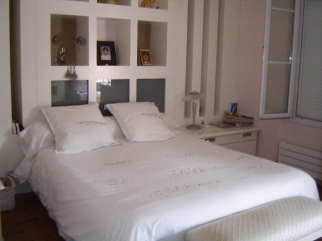 Sale house / villa Les pavillons sous bois 850000€ - Picture 8