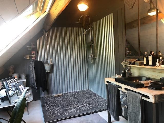 Vente maison / villa Chambly 399000€ - Photo 4