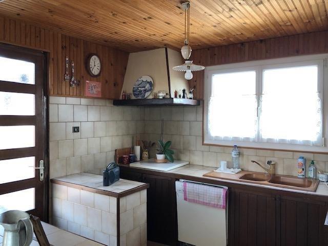 Verkoop  huis Epernon 199000€ - Foto 8