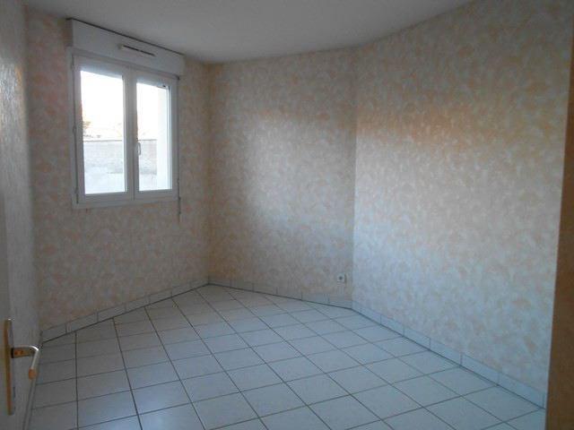 Rental apartment Roche-la-moliere 474€ CC - Picture 5