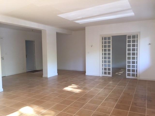 Vendita appartamento Saint-etienne 172000€ - Fotografia 1