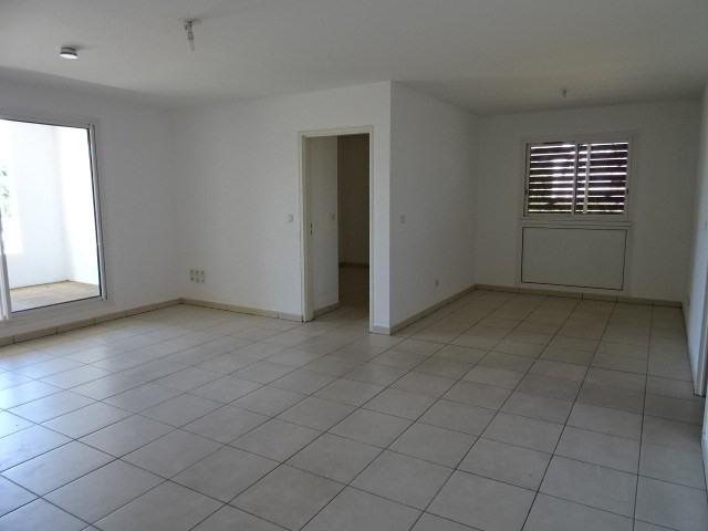 Vente appartement St denis 165000€ - Photo 2