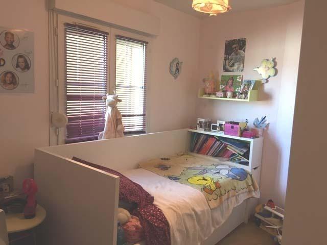 Rental apartment Villette d'anthon 720€ CC - Picture 6