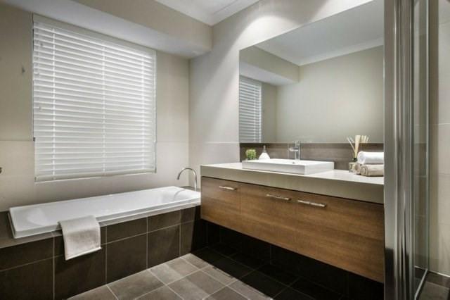 Vente appartement Gargenville 135000€ - Photo 3