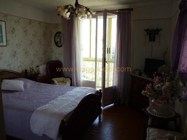 Viager appartement Fréjus 37500€ - Photo 7