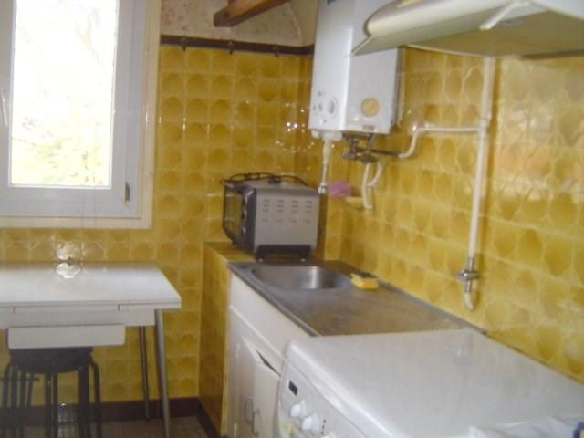 Vente appartement Les pavillons sous bois 140000€ - Photo 6