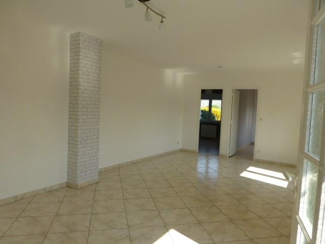 Location appartement Freneuse 690€ CC - Photo 5