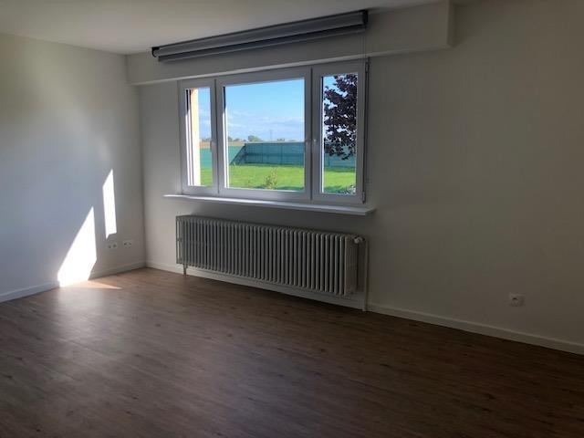 Rental house / villa Quatzenheim 1500€ CC - Picture 8