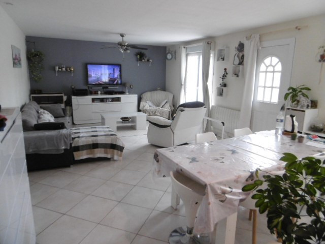 Sale house / villa Pommeuse 225 000€ - Picture 2