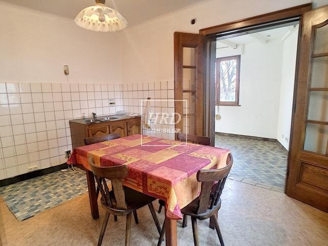 Vente maison / villa Monswiller 174 900€ - Photo 9