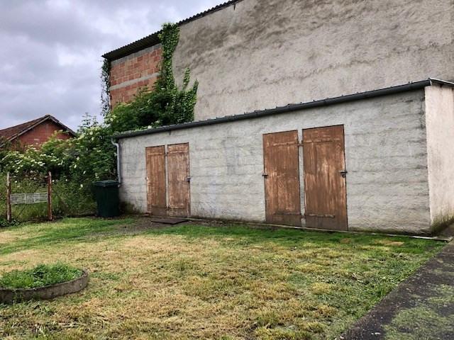Vente immeuble Garlin 583000€ - Photo 6