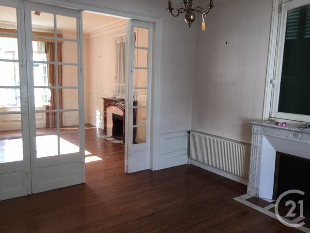 Verkoop van prestige  huis Deauville 849000€ - Foto 3