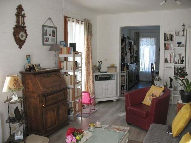 Vente maison / villa Etaules 134000€ - Photo 3