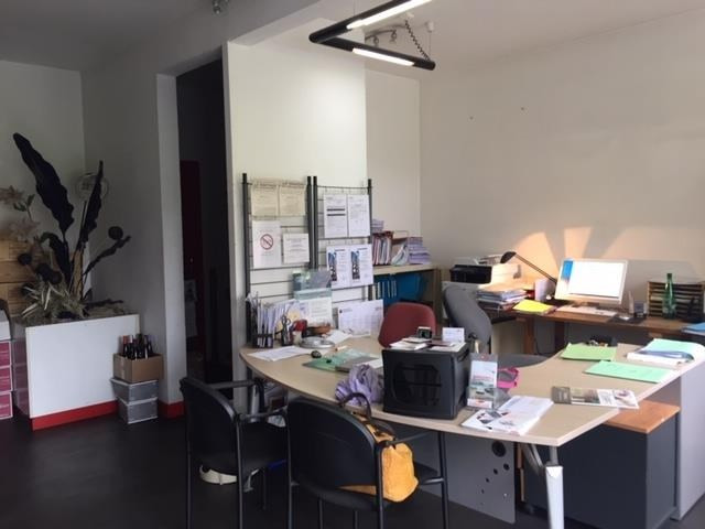 Vente bureau Pau 102 000€ - Photo 2