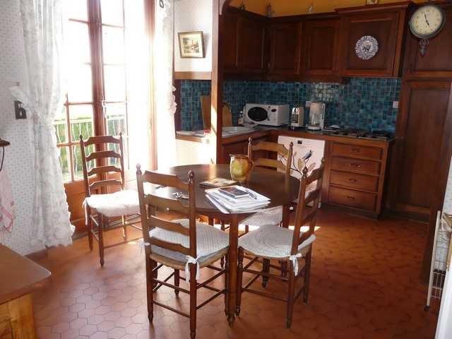 Sale house / villa Saint-etienne 290000€ - Picture 6