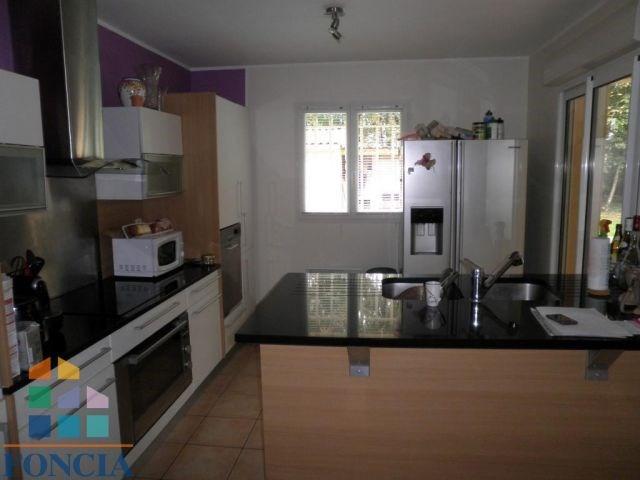 Vente maison / villa Prigonrieux 296000€ - Photo 8