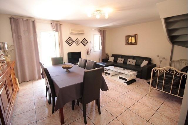 Vente maison / villa Marseille 185000€ - Photo 2