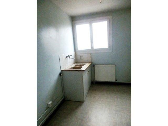 Sale apartment Chalon sur saone 39800€ - Picture 2