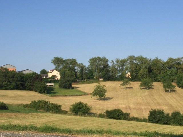 Vente terrain Thenon 65400€ - Photo 3