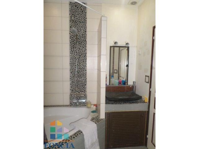 Vente appartement Bourg-en-bresse 99000€ - Photo 7