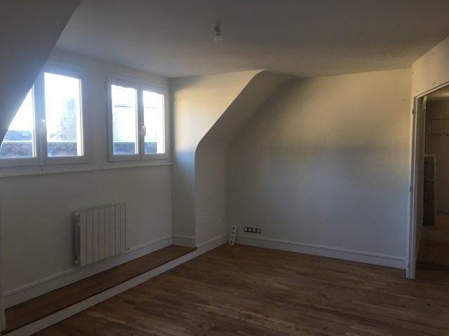 Rental apartment Caen 807€ CC - Picture 3