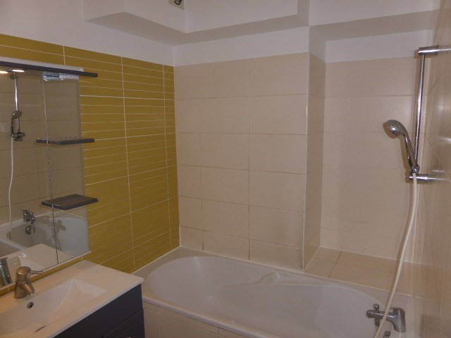 Vente appartement Ste clotilde 92000€ - Photo 7