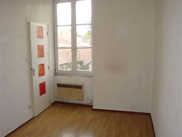 Verhuren  appartement Villeurbanne 400€ CC - Foto 4
