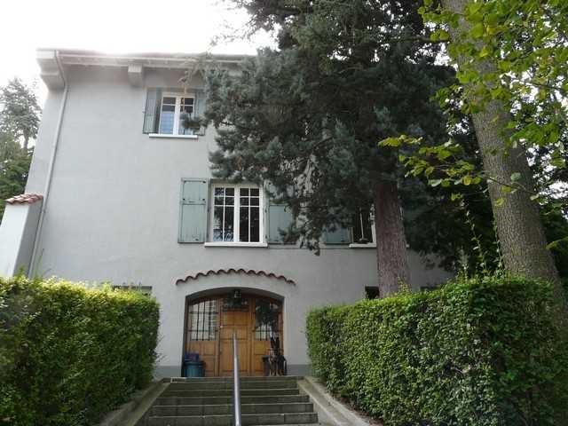 Venta  casa Saint-etienne 299000€ - Fotografía 1