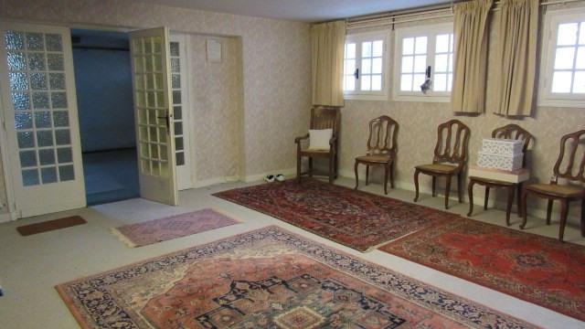 Sale house / villa Saint-jean-d'angély 284850€ - Picture 8