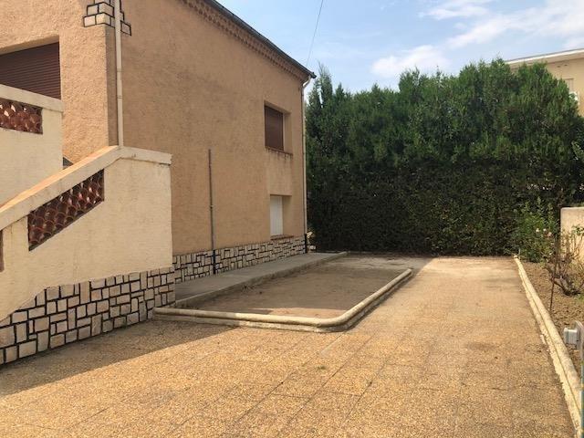 Venta  casa Gardanne 395000€ - Fotografía 3