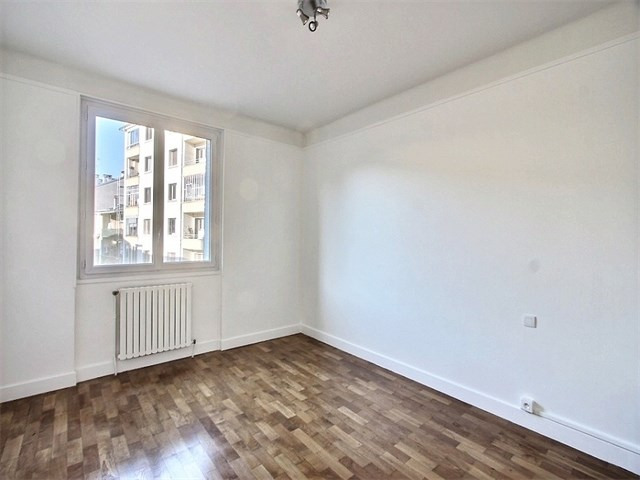 Location appartement Annecy 2045€ CC - Photo 3