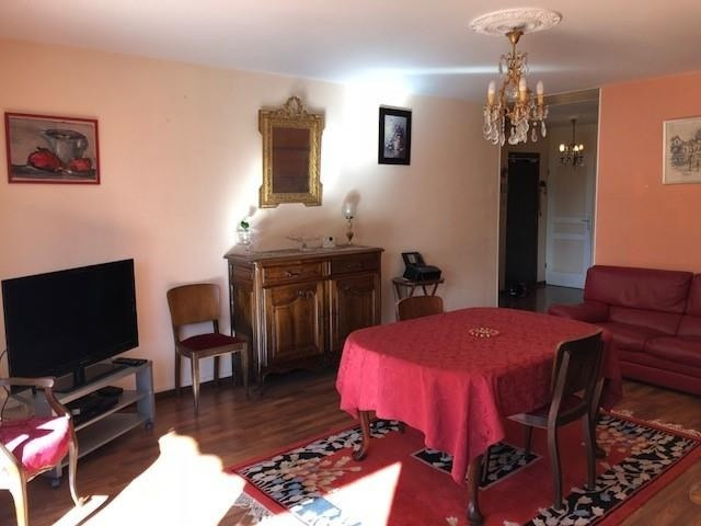 Rental apartment Toulouse 1400€ CC - Picture 4