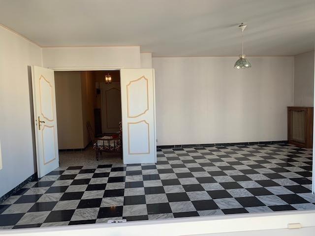 Sale apartment La seyne sur mer 130000€ - Picture 2