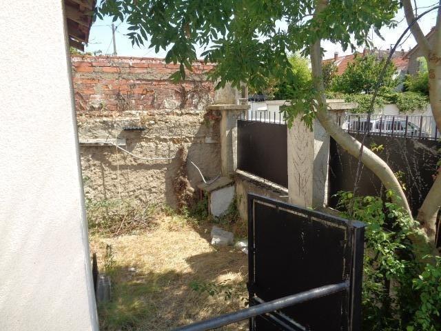 Sale apartment Champigny sur marne 97000€ - Picture 1