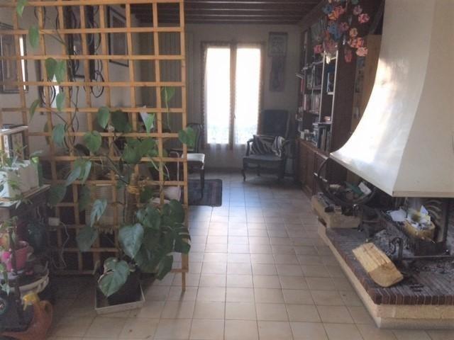 Vente maison / villa Gennevilliers 620000€ - Photo 2