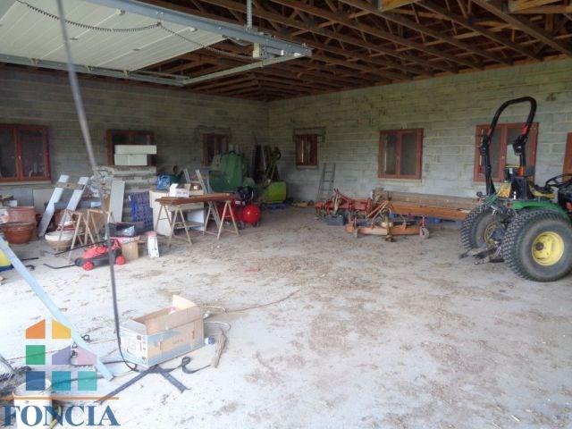Sale house / villa Prigonrieux 429000€ - Picture 15