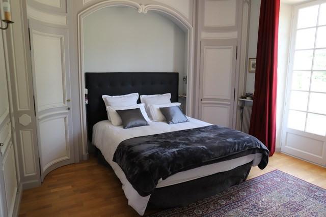Vente de prestige maison / villa Durtal 890000€ - Photo 10