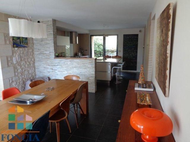 Deluxe sale house / villa Gageac-et-rouillac 986000€ - Picture 10