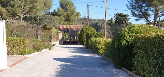 Vente maison / villa La valette du var 405000€ - Photo 4