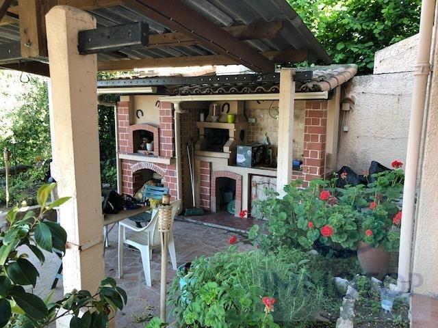 Vente de prestige maison / villa Menton 750000€ - Photo 10